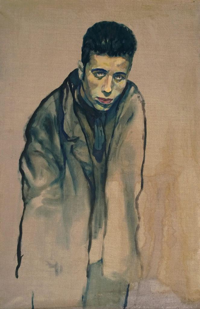 autorretrato-self-portrait_92-juan-vaquerizo