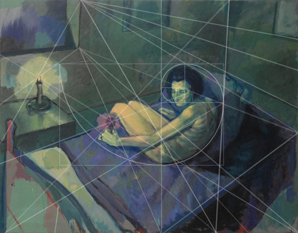 interior-con-crepusculo_-juan-vaquerizo_interior-twilight_proportions-lecture-lines