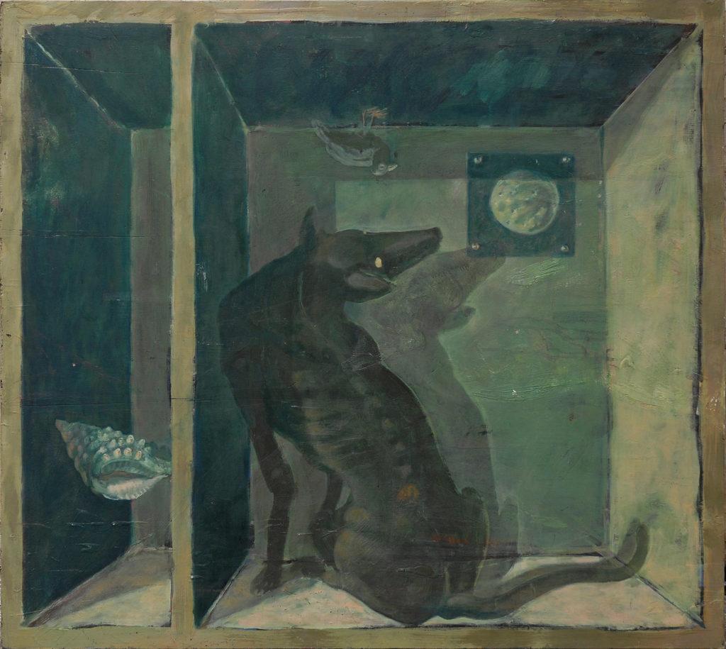 interior-con-perro-y-luna-juan-vaquerizo