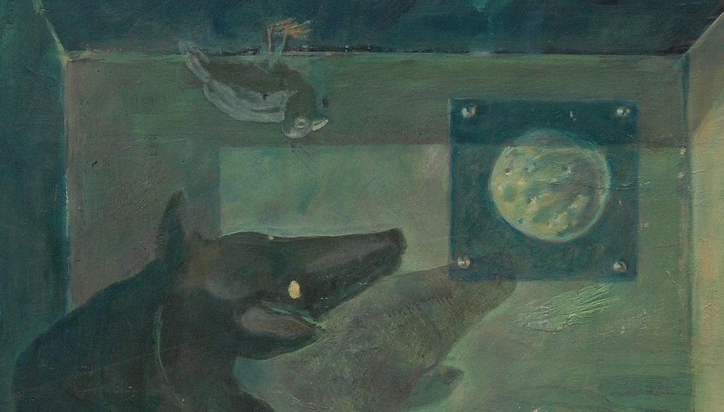 interior-con-perro-y-luna-juan-vaquerizo-detail-1
