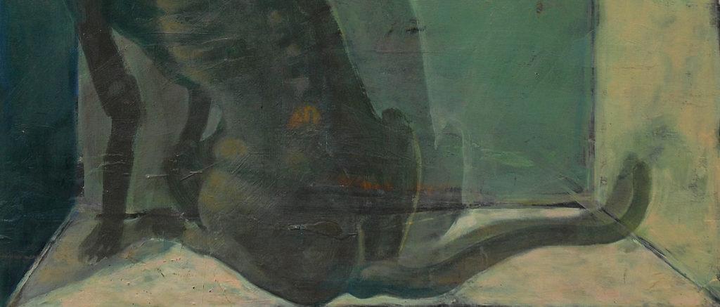 interior-con-perro-y-luna-juan-vaquerizo-detail-3